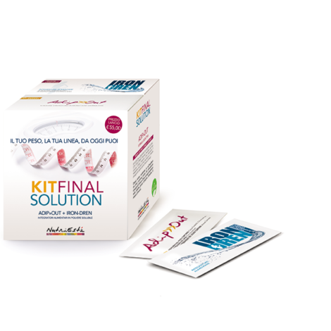final-solution-470×470