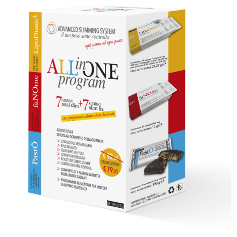 kit-all-in-one-470×470
